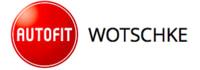 Autofit Wotschke logo