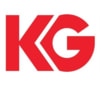 Knighton Group (Mobile Mechanic) logo