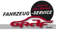 Fahrzeug-Service Graf GmbH logo