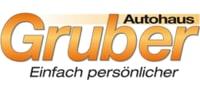 Autohaus Gruber GmbH logo