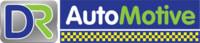 D R Automotive Ltd logo
