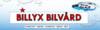 Billyx AB logo