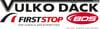 VULKO ESLÖV AB - BDS logo