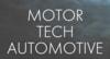 Motor-Tech Automotive logo