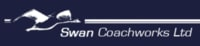 Swan Coachworks Ltd logo