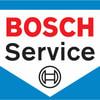 Bosch Car Service - Frette Auto Service logo