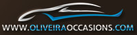 OLIVEIRA OCCASIONS logo
