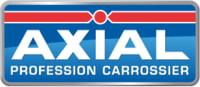 GARAGE CORETEX logo