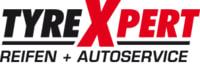 TyreXpert - Rostock logo