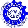 Euro Repar - Km Auto 77 logo