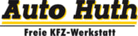 Auto Huth GmbH logo