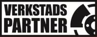 Verkstadspartner Stockholm logo