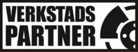 Verkstadspartner Norrtull logo