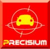 Precisium - Rubelles Auto logo