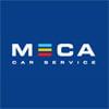 ServiceCenter Östermalm AB - MECA logo