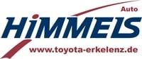 Auto Himmels GmbH logo