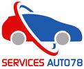 SERVICES AUTO78 logo
