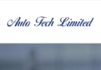 Auto Tech Limited logo