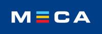 MECA Tenhult logo