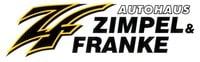 Autohaus Zimpel & Franke logo