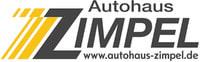 Autohaus Zimpel logo