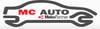 MC Auto - Automester logo