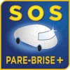 Pierre Vitrage Service  logo