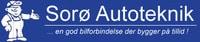 Sorø Autoteknik - AutoPlus logo
