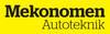 Auto Blå AB logo