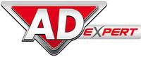 Automobiles du Landry  logo
