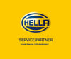Horsens Autocenter - Hella Service Partner logo