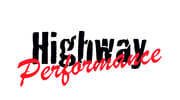 Highway Performance - MECA logo