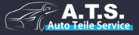 A.T.S GmbH logo