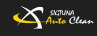 Sigtuna Auto Clean logo
