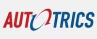Autotrics Vehicle Repair logo