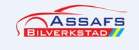 Bildelsvärlden AB logo