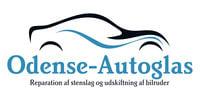 Odense Autoglas - Danglas logo