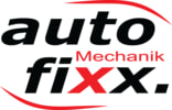 autofixx.Mechanik  logo