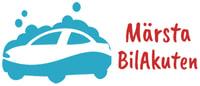 Bilakuten AB logo
