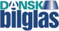 Dansk bilglas - Hjørring logo
