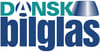 Dansk bilglas - Svendborg logo