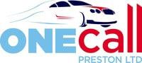 One Call Preston Ltd - Euro Repar logo
