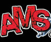 AMS Garages Ltd logo