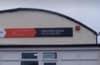 Main Street Garage - Euro Repar logo