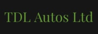 TDL Autos Ltd - Euro Repar logo