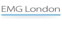 EMG CROYDON - Euro Repar logo