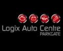 Logix Auto Centre Parkgate Ltd logo