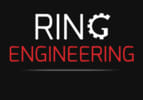 Ring Engineering logo