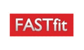 Fastfit Cars and Vans Ltd - Euro Repar logo