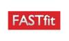 Fastfit Cars and Vans Ltd - Euro Repar logo